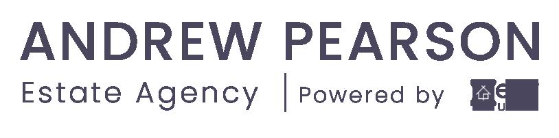 Andrew Pearson Property